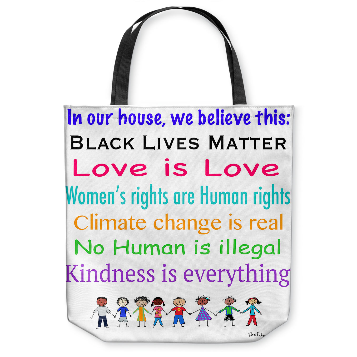 doraficher-kindness-tote