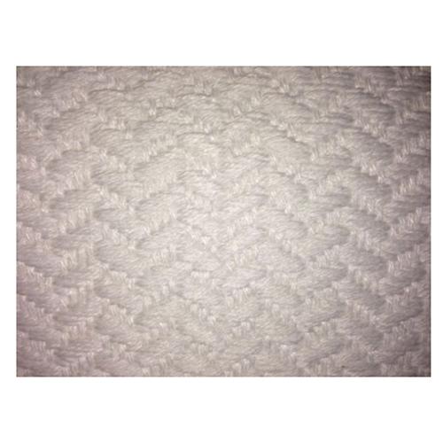 Door Area Rugs : Silver door area rugs soldesign